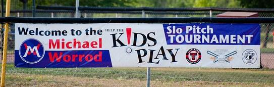 HTKP Tournament Banner