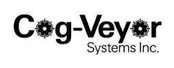 Cog-Veyor Systems Inc.