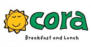 coras_logo